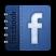 CTN Srebrna Góra na Facebooku