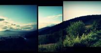 Srebrna Góra – galeria zdjęć Joanna Bech