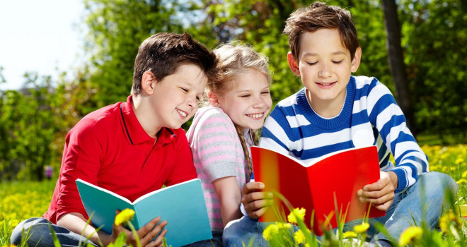 Zielona Szkoła – Edukacja z Przygodą