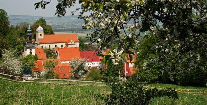Twierdza Donżon, Srebrna Góra - Galeria zdjęć Joanny Bech